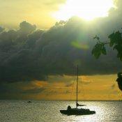 Bonaire-,Kralendijk